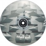 A CD_1copy