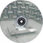 A CD_2 copy