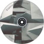 A CD_3 copy