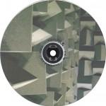 A CD_4 copy