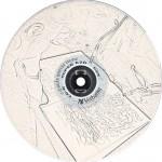 A CD_6 copy