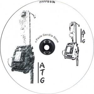 ATG CD copy