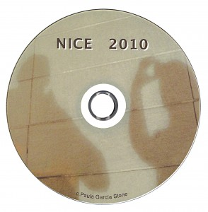 NICE CD