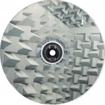 A CD_5 copy