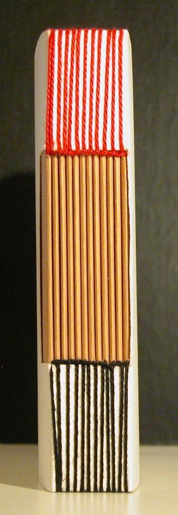 spine stitching copy